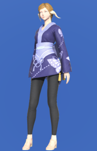 Model-Lady's Yukata (Bluefly)-Female-AuRa.png