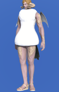 Model-Moogle Body-Male-AuRa.png