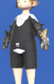 Model-Nightsteel Gauntlets of Fending-Male-Lalafell.png