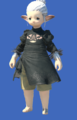 Model-No.2 Type B Dress-Male-Lalafell.png