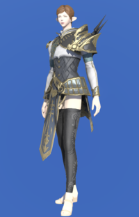 Model-Prototype Gordian Corselet of Scouting-Female-Elezen.png