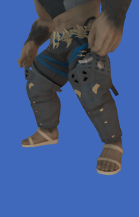 Model-Replica Sky Rat Breeches of Scouting-Male-Hrothgar.png