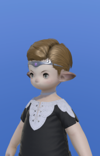 Model-Silver Circlet (Amethyst)-Male-Lalafell.png