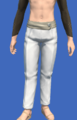 Model-Slacks of Eternal Innocence-Male-Elezen.png