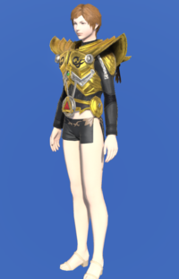 Model-Tarnished Body of the Golden Wolf-Female-Hyur.png