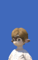 Model-Voeburtite Circlet of Striking-Male-Lalafell.png