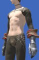 Model-Voeburtite Gauntlets of Striking-Male-Elezen.png