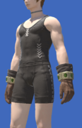 Model-Zonureskin Gloves of Crafting-Male-Hyur.png