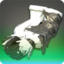 Owlliege Armguards Icon.png