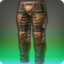 Serpent Sergeant's Trousers Icon.png