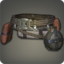 Tigerskin Belt of Gathering Icon.png