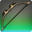Ul'dahn Longbow Icon.png