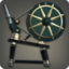 Zelkova Spinning Wheel Icon.png