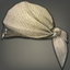 Altered Cotton Bandana Icon.png