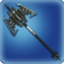 Augmented Ironworks Magitek Axe Icon.png