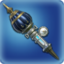 Blessed Cauldronkeep's Alembic Icon.png