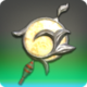 Eikon Iron Earring of Casting Icon.png