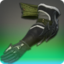 Eikon Leather Armguards of Casting Icon.png