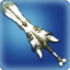 Endless Expanse Sword Icon.png