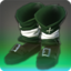 Kirimu Sandals of Scouting Icon.png