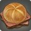 Liver-cheese Sandwich Icon.png