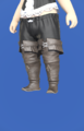Model-Acolyte's Thighboots-Female-Lalafell.png