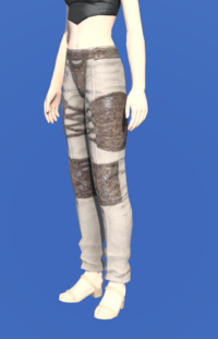 Model-Aetherial Linen Trousers-Female-Hyur.png