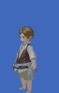 Model-Altered Woolen Shirt-Male-Lalafell.png