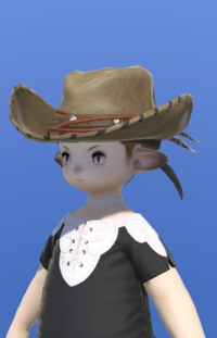 Model-Anemos Hat-Male-Lalafell.png