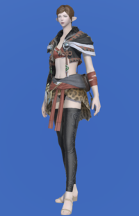 Model-Anemos Pacifist's Vest-Female-Elezen.png