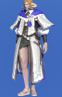 Model-Arachne Robe-Male-AuRa.png