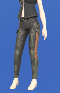 Model-Archaeoskin Breeches of Gathering-Female-AuRa.png