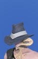 Model-Augmented Shire Conservator's Hat-Male-AuRa.png