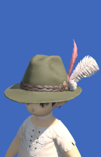 Model-Bergsteiger's Hat-Male-Lalafell.png