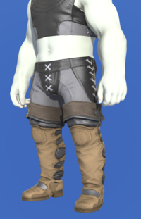 Model-Boarskin Thighboots-Male-Roe.png