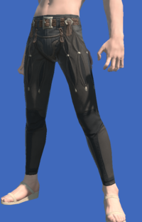 Model-Brigand's Breeches-Male-Miqote.png