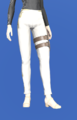 Model-Chausses of the White Griffin-Female-Elezen.png
