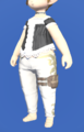 Model-Chausses of the White Griffin-Female-Lalafell.png