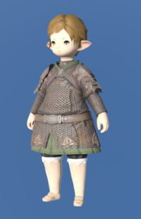 Model-Cotton Trapper's Tunic-Female-Lalafell.png