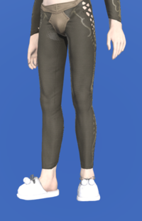 Model-Crescent Moon Slippers-Male-Elezen.png