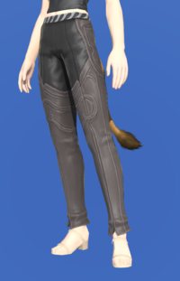 Model-Diamond Trousers of Fending-Female-Miqote.png