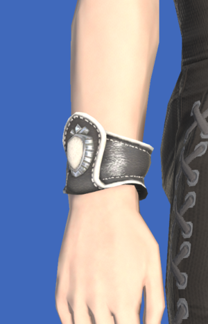 Model-Direwolf Wristbands of Slaying.png