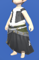 Model-Eikon Cloth Brais of Casting-Female-Lalafell.png
