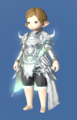 Model-Elemental Armor of Maiming +1-Female-Lalafell.png