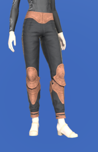Model-Explorer's Breeches-Female-Elezen.png