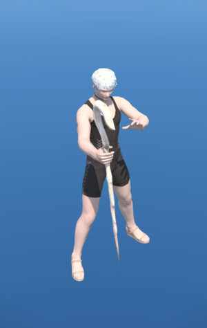 Model-Flame Private's Cane.png