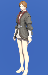Model-Flame Private's Gown-Female-Hyur.png