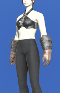 Model-Goatskin Armguards-Female-Roe.png