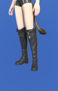 Model-Halonic Exorcist's Thighboots-Female-Miqote.png