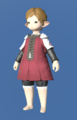 Model-Hoplite Tabard-Female-Lalafell.png